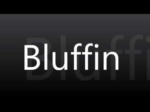 Wiz Khalifa Bluffin Lyrics