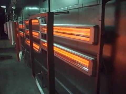 infraheat lamba ile ilgili görsel sonucu