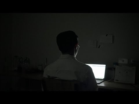Phum Viphurit - Sweet Hurricane [Unofficial Video]