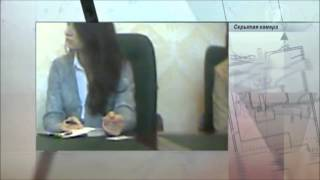 Как в России получают сертификаты НИИ питания РАМН