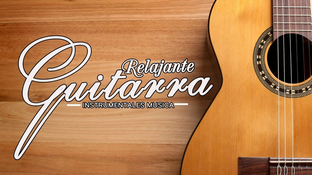 Download Las 50 Melodias Mas Romanticas Instrumentales 💜 Música Relajante y Romántica para Guitarra suave
