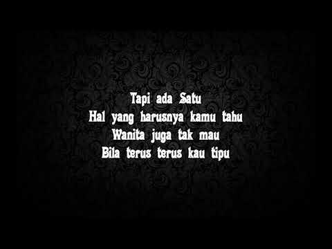 Free download Mp3 Wali - Emang Dasar (lirik) - ZingLagu.Com