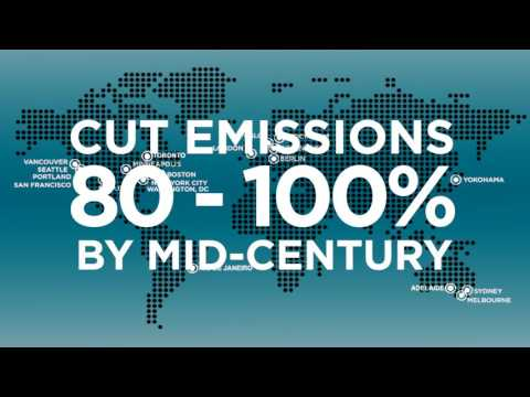 Carbon Neutral Cities Alliance