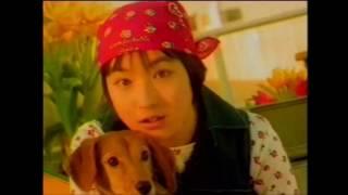 (19x)MajiでKoiする5秒前 - 広末涼子 진심으로 사랑하기 5초전 - 히로스에 료코 広末涼子 検索動画 21