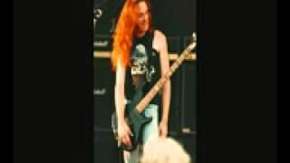 Metallica - The Four Horsemen instrumental cover