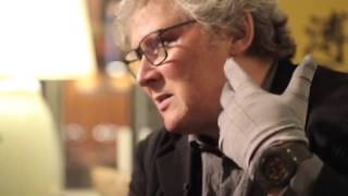 LINDBERG from Denmark, led by CEO Mr. Henrik Lindberg, is a world-r...