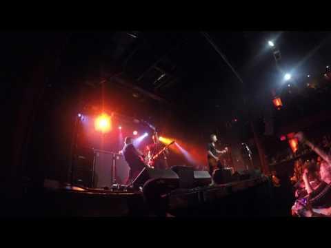 Alter Bridge - Open your Eyes - Revolution Live Ft. Lauderdale April 21, 2017