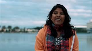 Download Kana Kannil Kaanum Nizhalay MP3 song and Music Video
