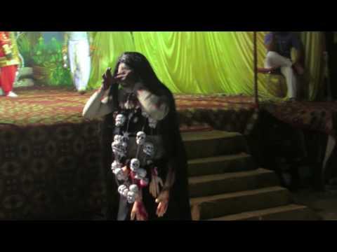 Tadka Entry Scene | Part 1 | BAL RAMLEELA (MUNDKA) DELHI | Full Video 2016 HD