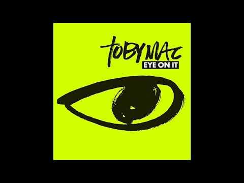 Mac Daddy (Tru's Reality) | TobyMac