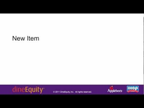 DineEquity PowerPoint Template 16-9.wmv