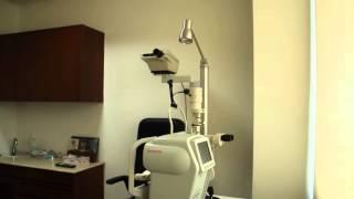 Reviews of Lasik surgery machines at Visual Aids Centre : Padmashree Optom. Vipin Buckshey