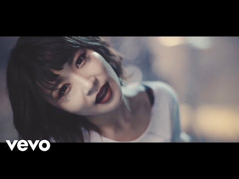 LAZYgunsBRISKY - Riot  MV