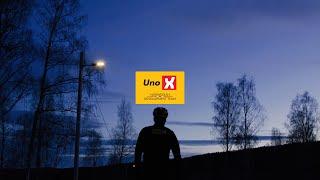 Uno-X Team |  Pro Conti - we're ready!