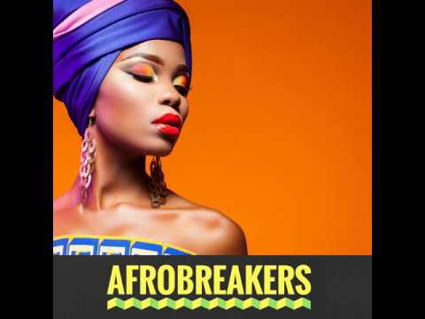 DJ COBRA -  TSWARA MOTHO (OFFICIAL AUDIO)