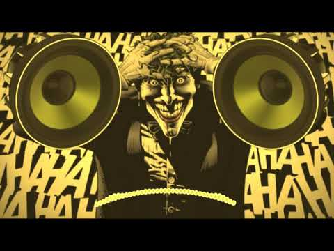 new-jbl-dj-song-2020-|-|-happy-birth-day-to-you-hard-bass-mix-|-|-mix-by-dj-rimon