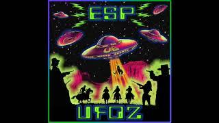 - ESP - UFOz