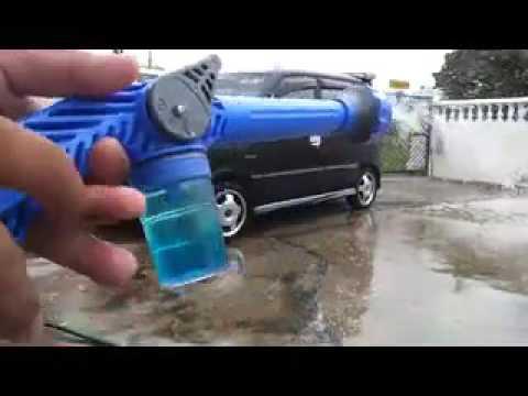 alat steam cuci motor-089622822755 - YouTube