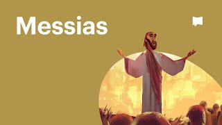 Themenvideo: Der Messias