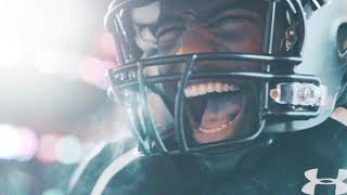 NSC Music City Bowl Commercial