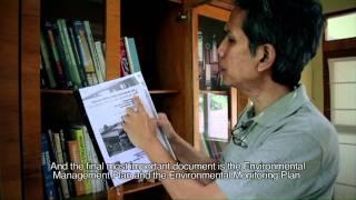 Jakarta Ketuk Pintu (Knock, Knock Jakarta)_Part 1.mp4 - FOIA Implementaion Indonesia