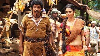 Vadivelu Nonstop Super Duper Hilarious Tamil films comedy | Tamil Matinee Latest 2018