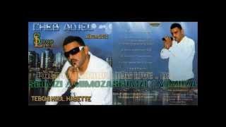 vuclip Cheb Adjel   Tebghi Moul El Habette 2012 EXCLU]   YouTube