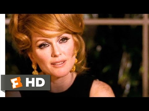 A Single Man Trailer from YouTube · Duration:  2 minutes 56 seconds