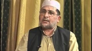 Pushto Discussion: Seerat Khulafa e Rashideen, Part 14 - Islam Ahmadiyya