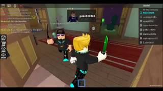 Good game day- Roblox