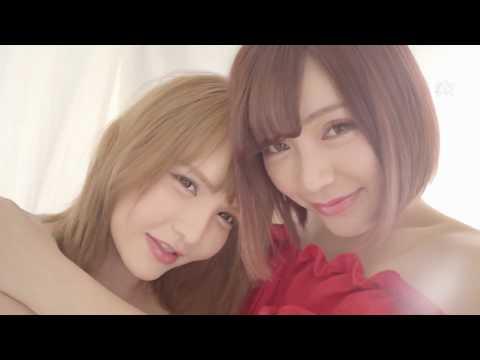 レズキス / 레즈비언 키스 / Lessbian Kiss  / 女同性戀的吻 (Movie #2)