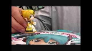 Nine Tails - Anime Store San Antonio
