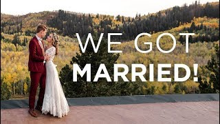 We Got Married! DreamStone Diaries Episode 19