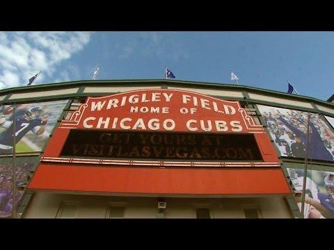 April 2014 Preview - 60 Minutes Sports
