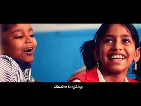 Behind The Lens(with Eng subtitles)-Vishnu Ganapathi-Passionate Shortfilm