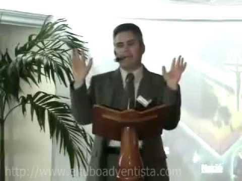 Testimonio de Oliver Coronado - Presentador del Seminario El Creador de la Musica