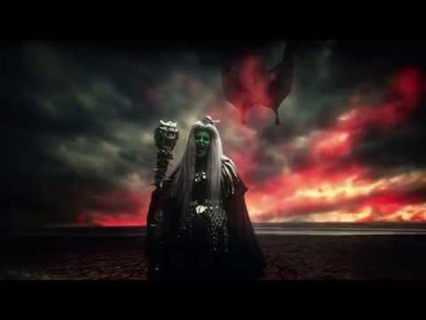 MISTERI GUNUNG MERAPI versi Baru! di MNCTV Mp3