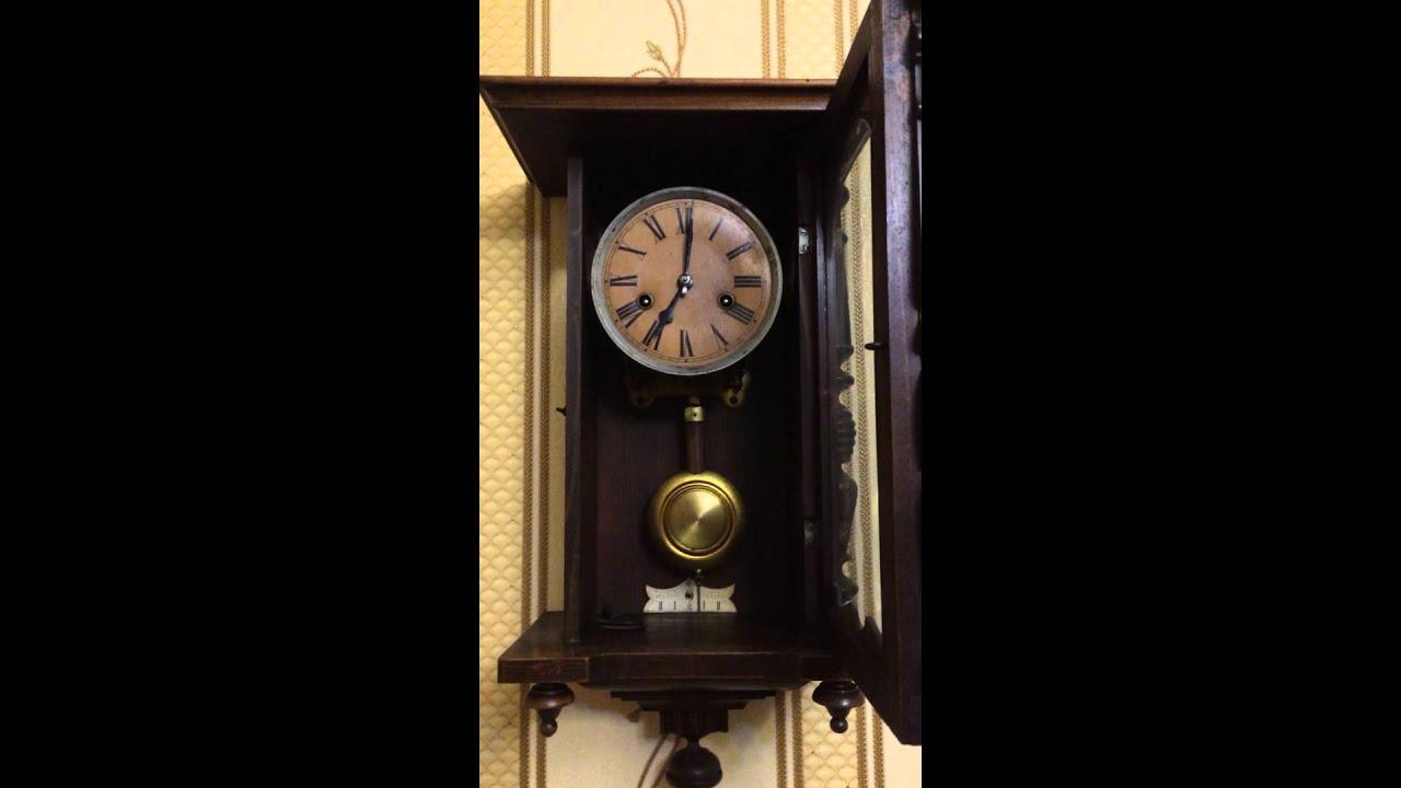 Настенные часы в интернет-магазине ➦ rozetka. Ua. ☎: (044) 537-02-22, 0 800 503-808. $ лучшие цены, ✈ быстрая доставка, ☑ гарантия!