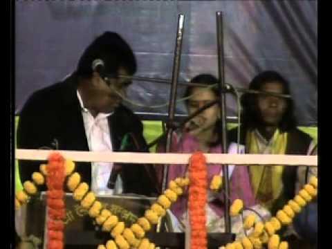 Chila Roy Gan Maharaja 5