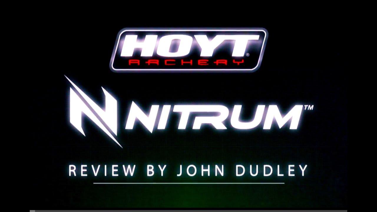10 Hoyt Carbon Spyder Vs Nitrum 2015 Hoyt Nitrum