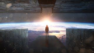 BEYOND DREAMS - Epic Music Mix | Powerful Heroic Instrumental Music