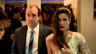 Togetherness Season 1: Episode #3 Clip - VIP (HBO)