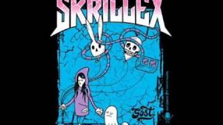 Skrillex My Name Is Skrillex Skrillex Remix