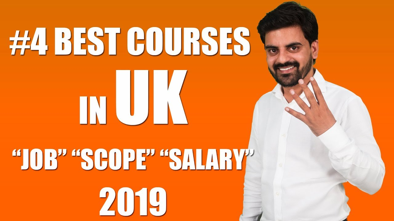 Pay for coursework uk