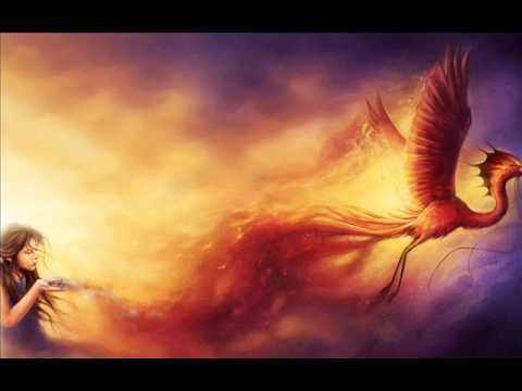 Tarja Turunen - My Little Phoenix - YouTube