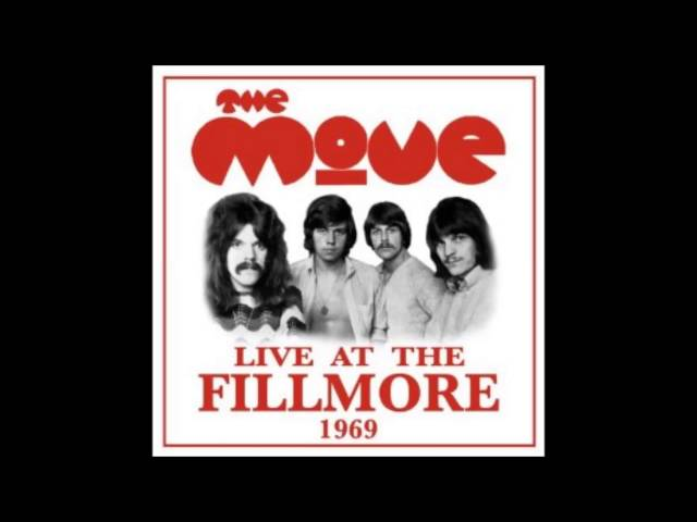 the-move-i-can-hear-the-grass-grow-live-at-the-fillmore-1969-paul-vulcano