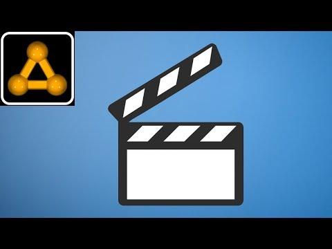 Как изменить звуковую дорожку в видео