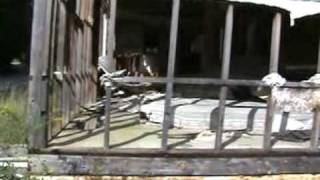 Harlan County, Kentucky Video 1