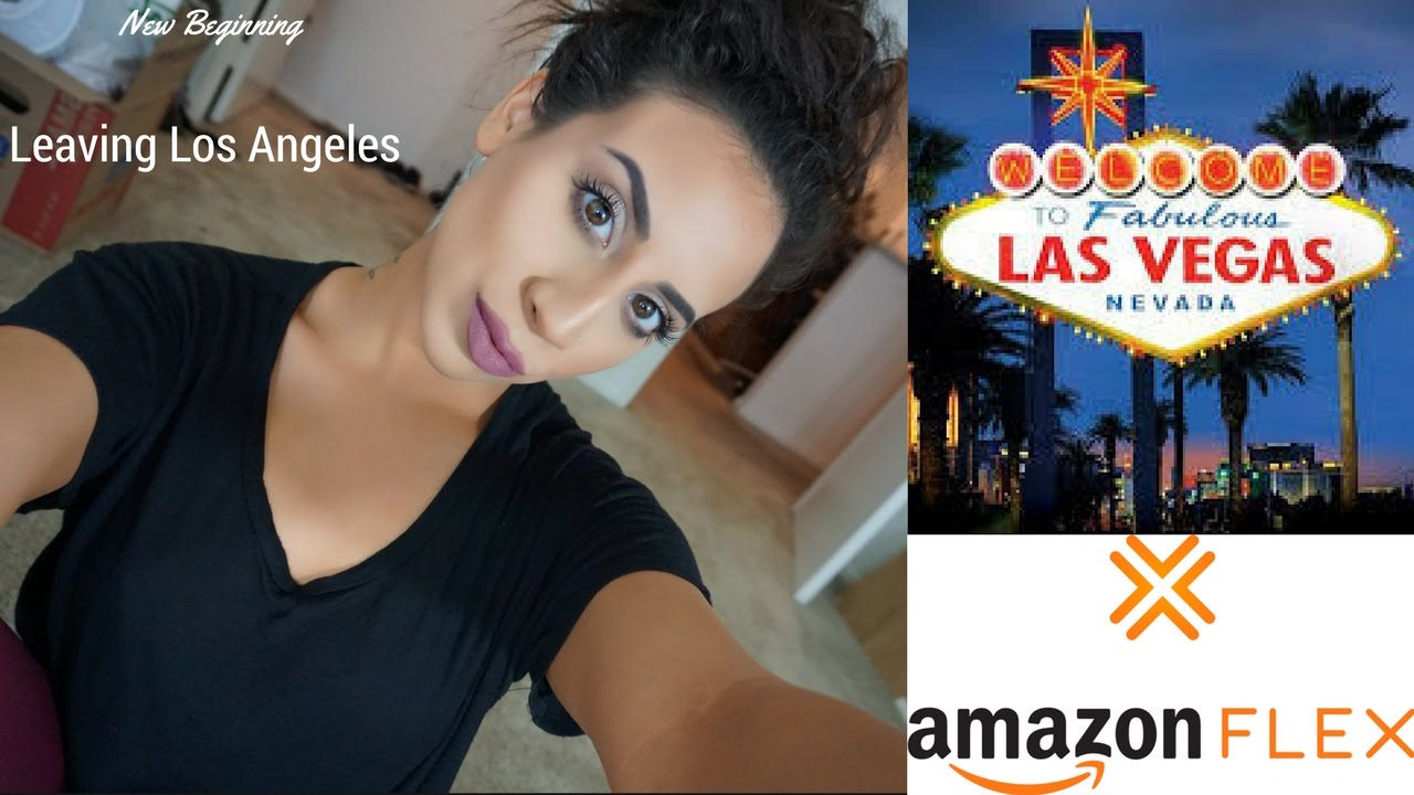 1st life update las vegas amazon flex self tanner youtube 1st life update las vegas amazon flex self tanner