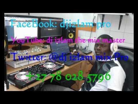 Ykee Bender & Sheebah Dj Izlam +27   NonStop Farmer Latest Ugandan Music 2017    fi